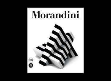 """""""Catalogo ragionato diMarcello Morandini"""" - Skira Editore"""