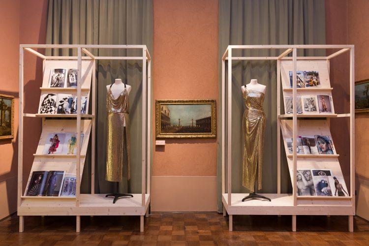 """""""MEMOS. A proposito della moda in questo millennio"""" al Museo Poldi Pezzoli - FdeLuca_LSC_3850"""